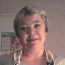Лола, 48 лет