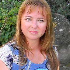Фотография девушки Ольга, 43 года из г. Заволжье