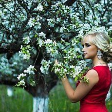 Фотография девушки Настя, 31 год из г. Мозырь