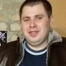Фотография мужчины Roma, 29 лет из г. Брест