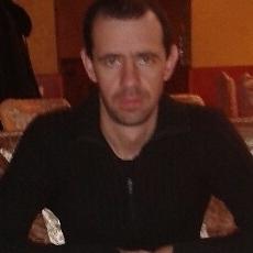 Фотография мужчины Misha, 34 года из г. Тернополь