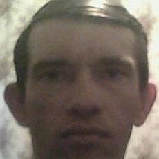 Фотография мужчины Ruslan, 41 год из г. Ташкент