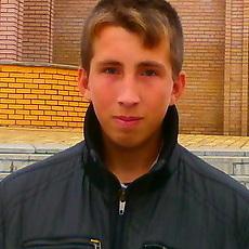 Фотография мужчины Сергей, 25 лет из г. Балаклея