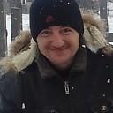 Vasil, 33 года