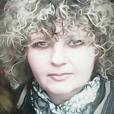 Фотография девушки Наталья, 54 года из г. Москва