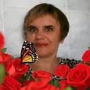 Валечка, 48 лет