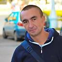 Валентин, 44 года