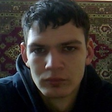 Фотография мужчины Сергей, 24 года из г. Карловка