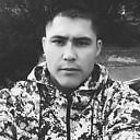 Азамат, 35 лет