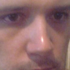 Фотография мужчины Андрей, 39 лет из г. Кропивницкий