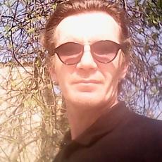 Фотография мужчины Виталиц, 47 лет из г. Макеевка