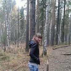 Фотография девушки Юленька, 27 лет из г. Каменск