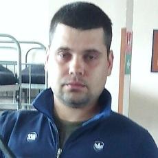 Фотография мужчины Дмитрий, 32 года из г. Арциз