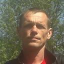 Леша, 46 лет