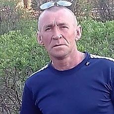 Фотография мужчины Георгий, 52 года из г. Кувандык