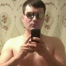 Фотография мужчины Vaddik, 31 год из г. Мытищи