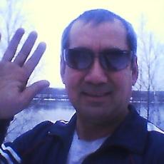 Фотография мужчины Fayzulla, 50 лет из г. Рязань