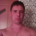 Жора, 31 год