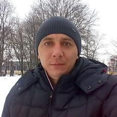 Фотография мужчины Алексей, 37 лет из г. Курск
