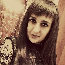 Фотография девушки Маша, 23 года из г. Братск