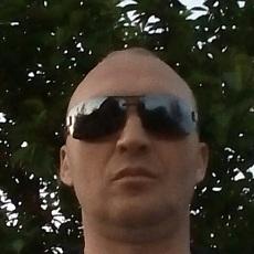 Фотография мужчины Просто Я, 41 год из г. Николаев