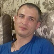 Фотография мужчины Александр, 34 года из г. Минск