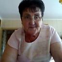 Emma, 64 года