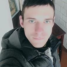 Фотография мужчины Саша, 29 лет из г. Гродно
