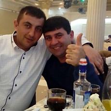 Фотография мужчины Artyom, 37 лет из г. Ереван