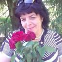 Lybima, 44 года