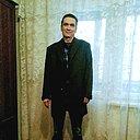 Константин, 54 года
