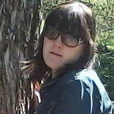 Фотография девушки Kristina, 26 лет из г. Смоленск