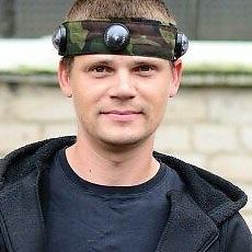 Фотография мужчины Валентин, 31 год из г. Орша