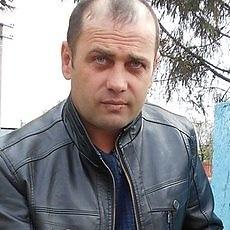 Фотография мужчины Сергей, 41 год из г. Сарны