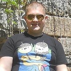 Фотография мужчины Максим, 26 лет из г. Белая Церковь