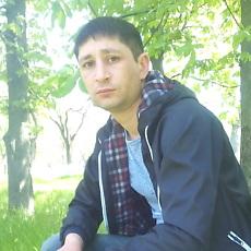 Фотография мужчины Соколовский, 28 лет из г. Мариуполь