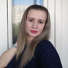 Фотография девушки Юля, 42 года из г. Одесса