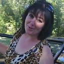 Анита, 47 лет
