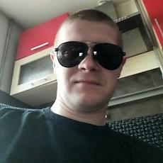 Фотография мужчины Сергей, 28 лет из г. Жодино