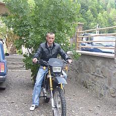 Фотография мужчины Vasia, 27 лет из г. Черновцы