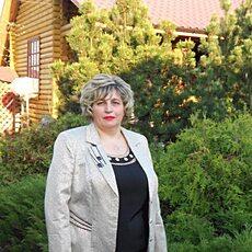 Фотография девушки Раиса, 50 лет из г. Бобруйск