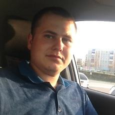 Фотография мужчины Игорь, 28 лет из г. Киселевск