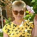 Лара Крофт, 63 года