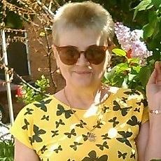Фотография девушки Лара Крофт, 63 года из г. Хмельницкий