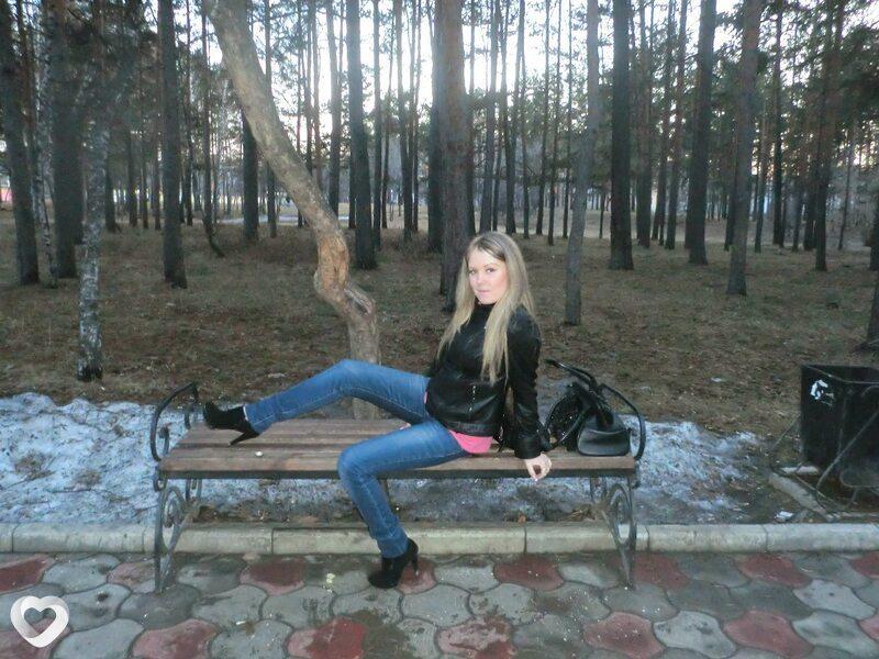 ангарск сайт знакомств