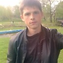 Jony, 32 года