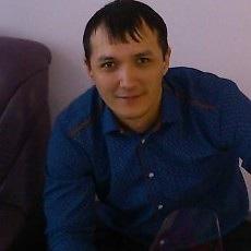 Фотография мужчины Олег, 32 года из г. Нижневартовск