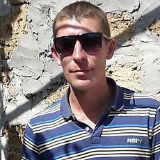 Фотография мужчины Slaventi, 32 года из г. Геническ