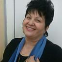 Тереза, 60 лет