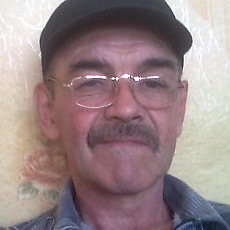 Фотография мужчины Виталий, 54 года из г. Мелитополь
